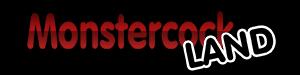 MonsterCockLand & Hustlaball Berlin